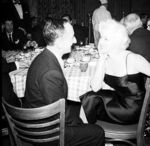 1955_02_26_jackie_gleason_party_with_journalist_leonard_lyons_1