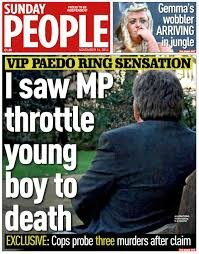 sunday-people-headline