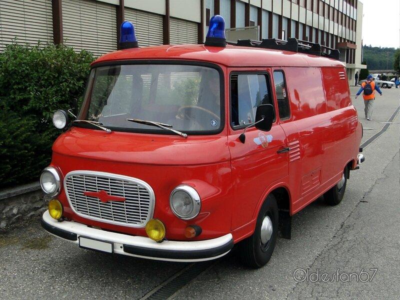 barkas-b1000-klf-firetruck-1969-a