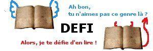 d_fi_lexounet