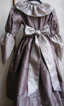 robe13_006