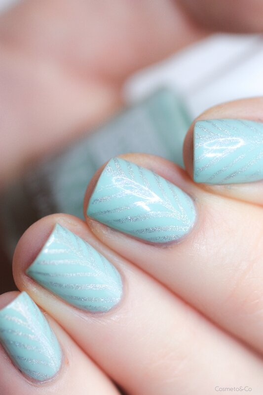 nail art mint eye care jade stamping holo bornpretty-6-2