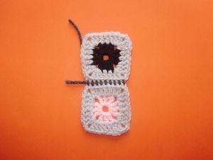 Tuto_assemblage_crochet__11_