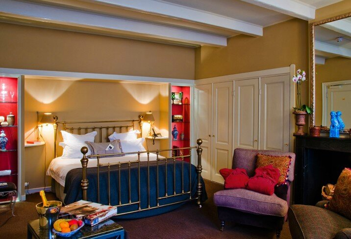 1408738-hotel-seven-one-seven-amsterdam-netherlands