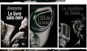 le-cimeti-re-du-diable-543902