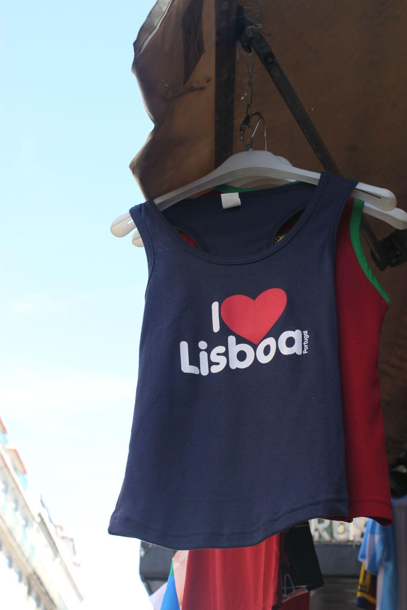 Lisboã 2012 (354)