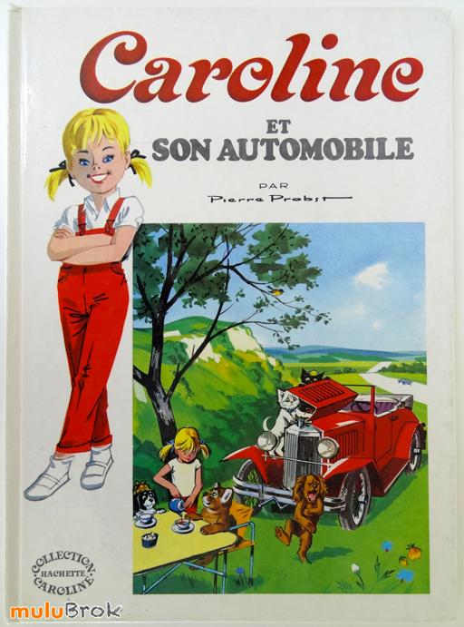 CAROLINE-et-son-automobile-02-muluBrok
