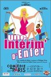 une_interim_d_enfer_190526