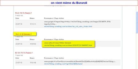 Olivier_Duhame_Burundi