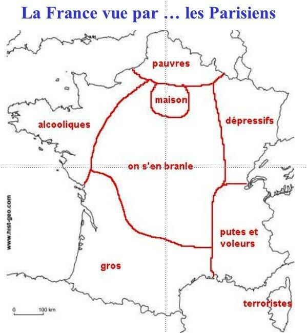 franceparisiens