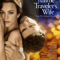 The Time Traveler's Wife (6 Fvrier 2010)