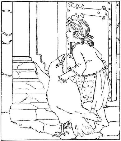 free_kids_coloring_sheets_5