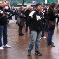 Flashmob à st michel 25 février (suite)
