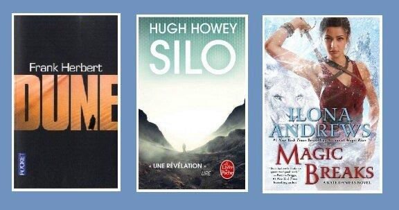 OneWeek16-Livres