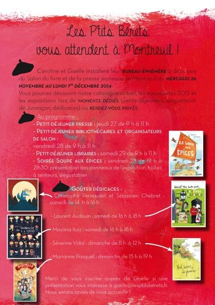 invitation montreuilok-1bis