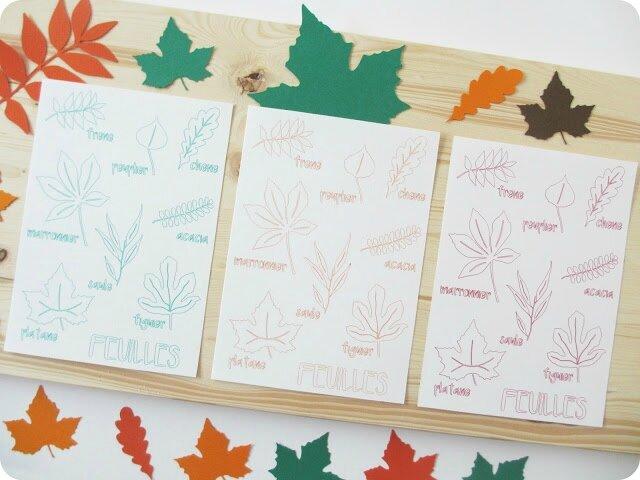 affiche-feuilles-automne-07