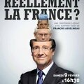 ps ump hollande europe usa obama