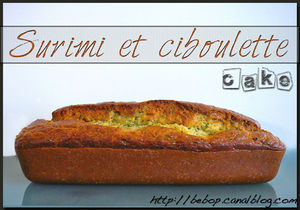 Cake_au_surimi_et___la_ciboulette