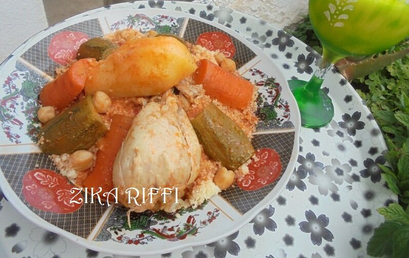 couscous_tunisien003