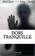dors-tranquille-esther-albert