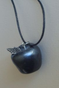 Collier_pomme