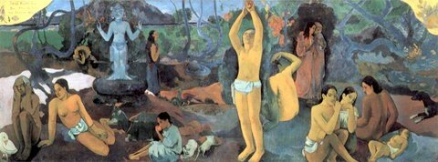 Paul_Gauguin_142_001