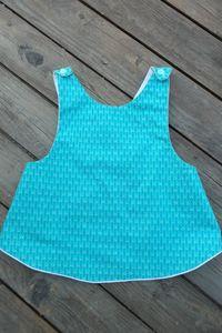 etsie turquoise (2)