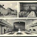 Gaststätte Franz PLAGENTZ
