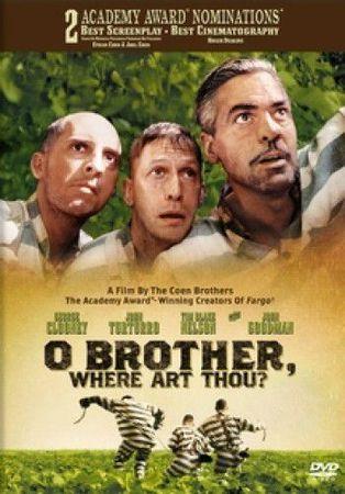 o brother 1