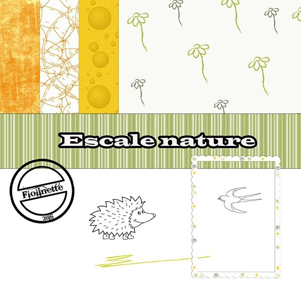 Flolinette-PBS-EscaleNature-Preview