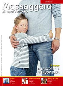 MESSAGER_ITALIEN