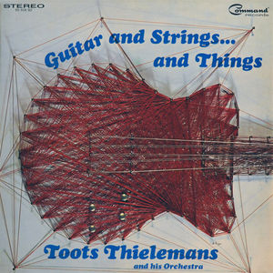 Toots_Thielemans_And_His_Orchestra___1967___Guitars_and_Strings