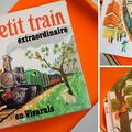 livre-train