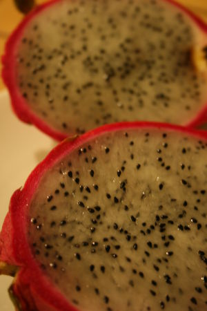 pitaya_ou_fruit_du_dragon_3