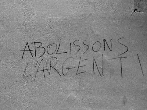Abolissons_l_argent_blog_gd