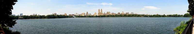 J10 - 07 juillet 2014 - Central park (21).jpg