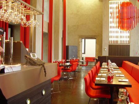Traiteur___restaurant_Pignol_002