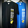 Vincent van gogh marcasse borinage t-shirts