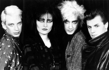 Siouxsie+and+the+Banshees++1986