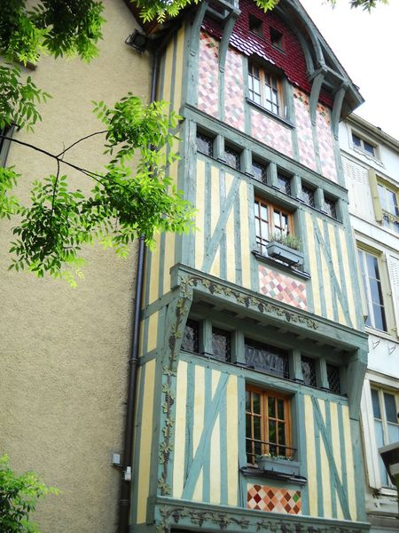 Troyes (36)