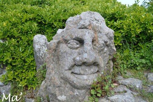 140430_rochers_sculptes1