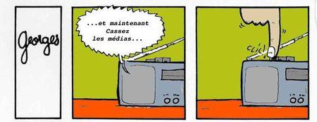 Georges_1374