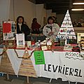 Photos du marché de noël