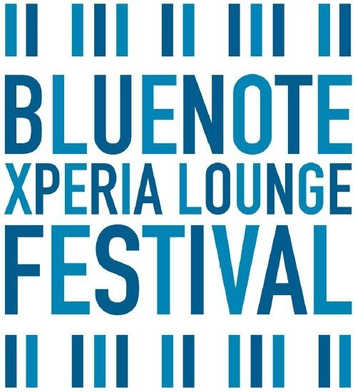 Bblue Note Festival