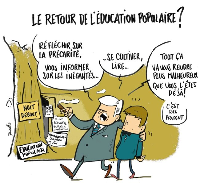 education-populaire-coul-