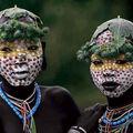 tribus omo15