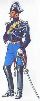 gendarme1870