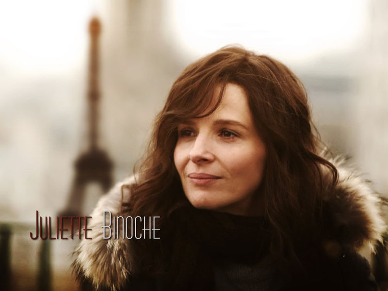 Juliette_Binoche_by_doom500