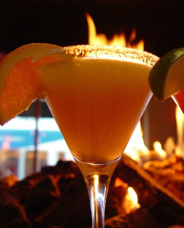 Sidecar_cocktail