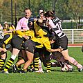 HORNETS_2011-10-16_RCP15_DOM_BIC_PICT0290